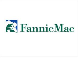 fannie_mae_logo