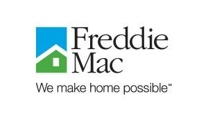 freddiemac_color_logo