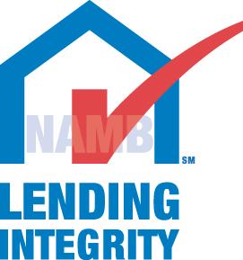 namb_lisa_logo